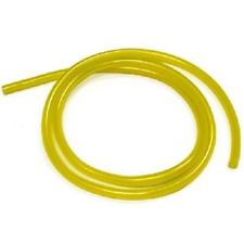 "3 feet 1/8"" (2mm) Fuel line hose aircraft PPG PPC Ethanol proof"