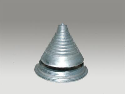 propeller static metal balancer tool