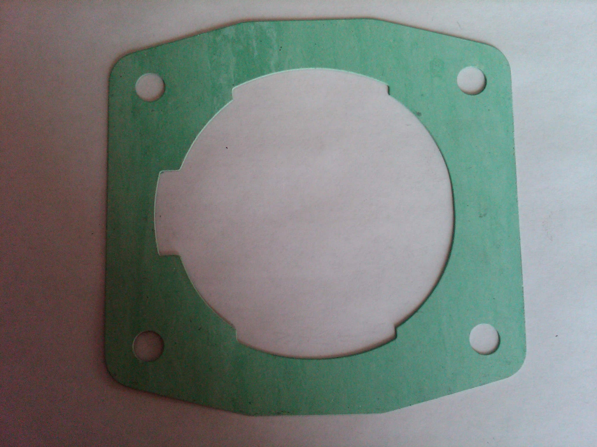 MZ34 Paratoys MZ313 Fresh Breeze monster cylinder gasket