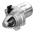 Simonini Mini 2 Electric starter