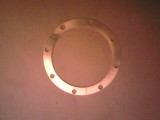 *SALE** MZ 34 blackawk 313 MZ313 after market Copper Head gasket