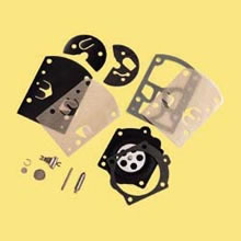 Walbro WB-32a Carburetor rebuild kit #11