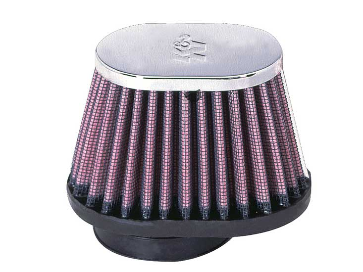 MZ 34 313 MZ313 50mm air filter