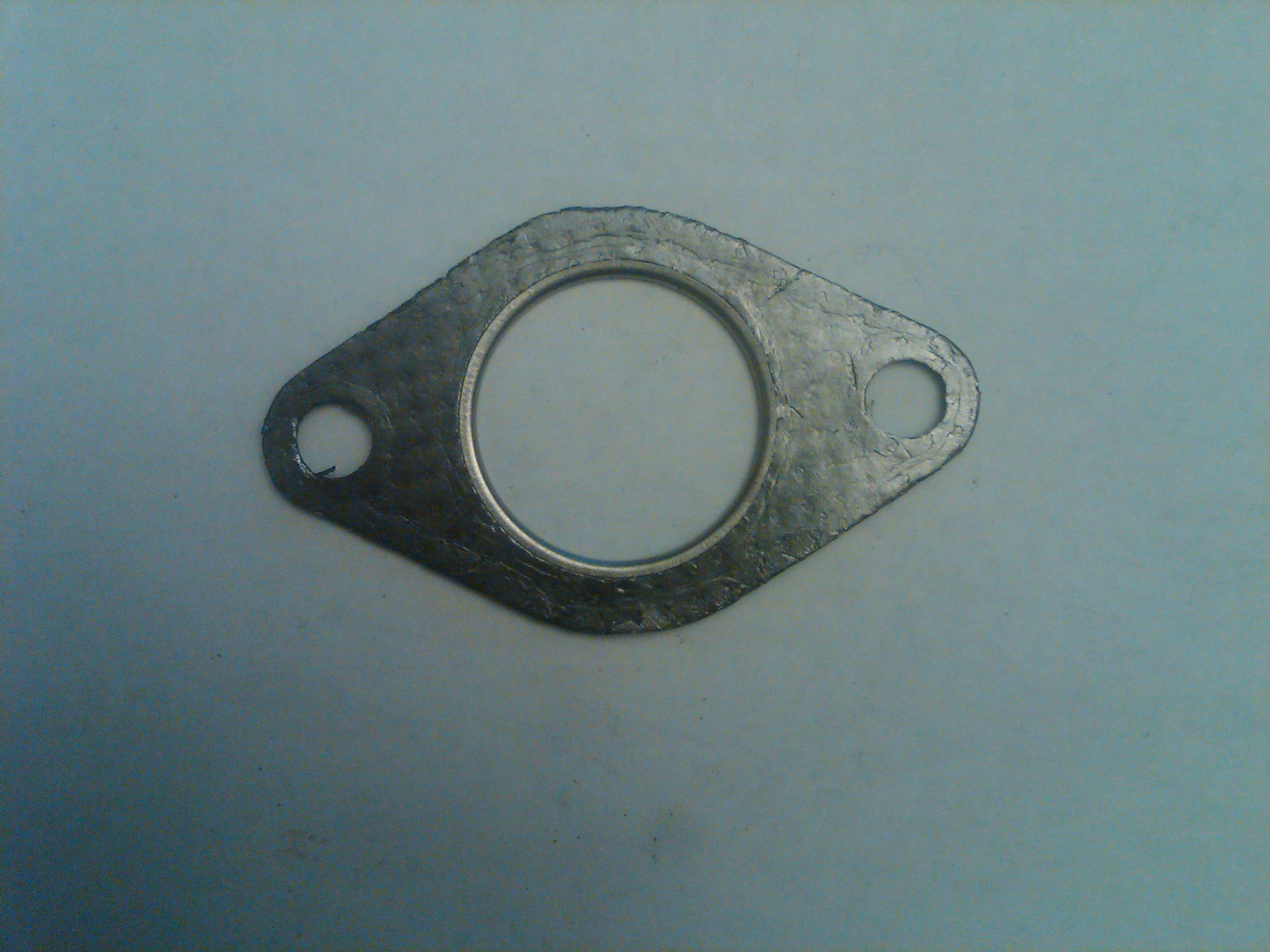 Simonini Mini 2 Exhaust gasket