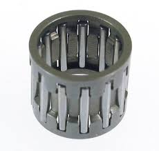 Simonini mini 2 piston wrist pin bearing