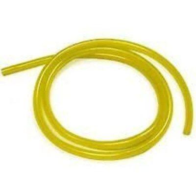 "3 feet 3/16"" (6mm) Fuel line hose aircraft PPG PPC Ethanol proof"